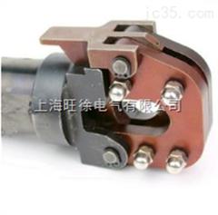 大量批发CPC-20H 液压线缆剪