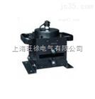 低价供应CHY-130母线加花机