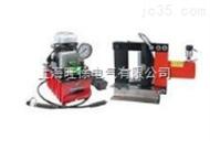 大量批发ESCB-150D电动小型折弯机 液压弯排机 铜排弯曲机