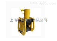 厂家直销CB-150A 母排折弯机