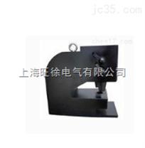 大量批发SH-100 液压冲孔机