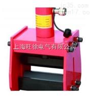 厂家直销YWB-200P液压母线弯曲机