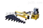 大量供应DWG-3弯管器液压弯管机