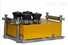 大量供应DSJ-105B电缆输送机