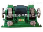 优质供应MP-3双头磨片机