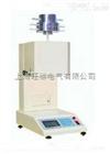 低价供应SY-8009熔体流动速率仪