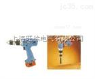 低价供应电钻(冲电式起子电钻)