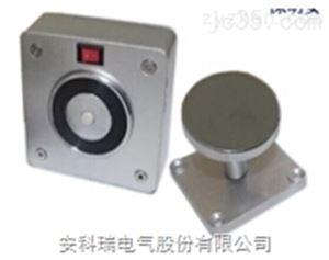 AFRD-DC安科瑞防火门监控系统 防火门监控电磁释放器 AFRD-DC
