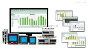 安科瑞 终端电能计量表计及系统集成