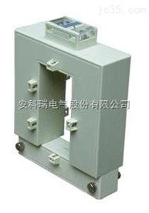 AKH-0.66K-140*60电气节能改造电子厂房电流互感器AKH-0.66K-140*60