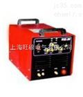 大量批发WS-160逆变式直流氩弧焊机