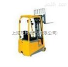 低价供应CPD10SA迷你型平衡重电动叉车
