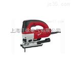 大量批发JSPE135TX曲线锯