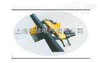 低价供应液压防撞直轨器