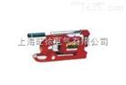 特价供应QY30型液压钢丝绳切断器