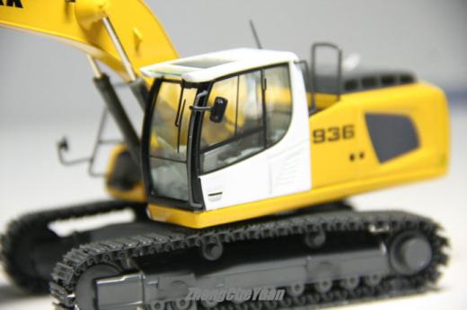 德国齿轮机床巨头落户永川 打造两大生产基地