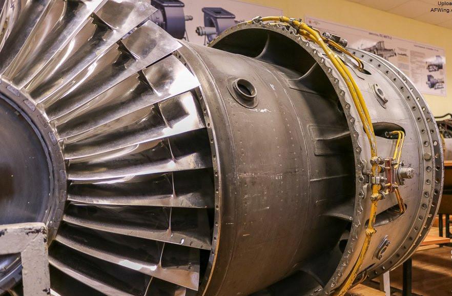 """飞机""""心脏""""涡轴发动机到底有多精密?"""
