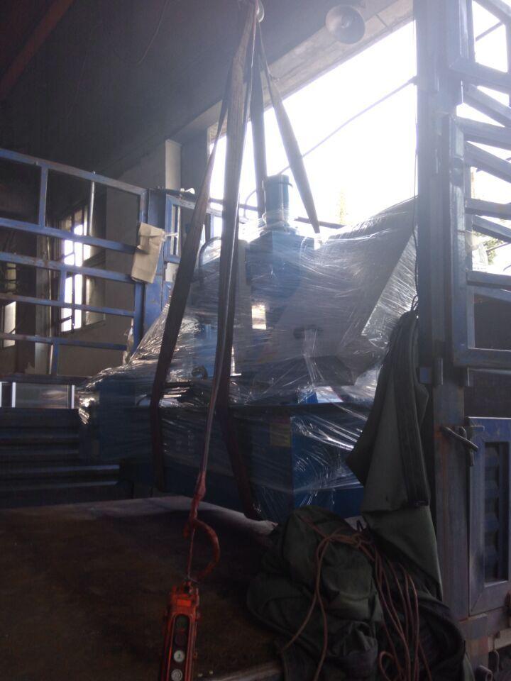 gb4240金属带锯床厂家直销