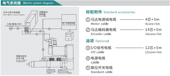 电路 电路图 电子 设计 素材 原理图 675_303