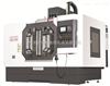 YMC-1580立式加工中心机