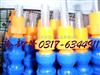 <br>临海塑料冷却管,高密可调式塑料冷却管规格齐全