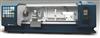 CK61100数控车床