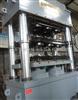 200吨粉末成型液压机