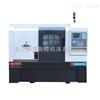 YHK-CKX6140数控机床厂家