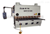 高速闸式液压剪板机