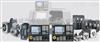 西门子数控系统销售