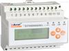 安科瑞 AIM-M200 医疗IT绝缘监测仪