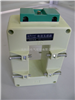 安科瑞 AKH-0.66P-80III-500/5A-10P10 低压保护电流互感器