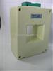 安科瑞 AKH-0.66P-50II-200/5A-10P5 保护用低压电流互感器