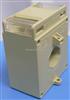 安科瑞 AKH-0.66G-30*30I-5/5-0.2 计量型电流互感器