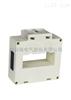 工業計量用高精度電流互感器-AKH-0.66G-80II