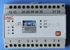 安科瑞直流电源监控系统APSM-JY绝缘检测单元热卖