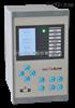 安科瑞AM5-BLPT并列装置/解列控制装置
