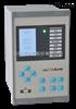 安科瑞微机PT柜电压保护装置AM5-U厂家直销价格